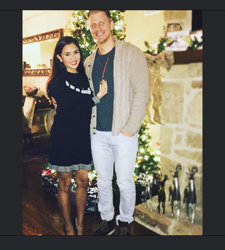 Sean & Catherine Lowe - Fan Forum - General Discussion #2 - Page 73 2pqw5k8