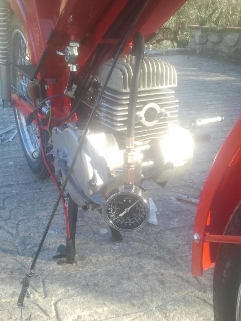Restauración Motor Hispania Cangurito MH50 - Página 2 2ptc5d2