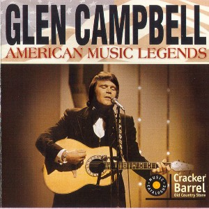 Glen Campbell - Discography (137 Albums = 187CD's) - Page 4 2pyqp7c