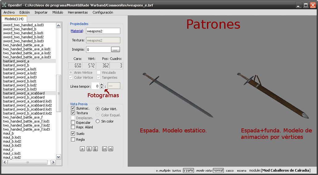 Tutorial - Pasos para crear tu item (.obj-.md3) 2pzmzk7