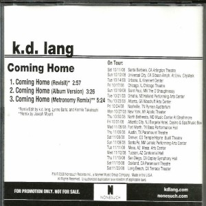 K.D. Lang Discography (24 Albums = 26CD's) 2q2j1at