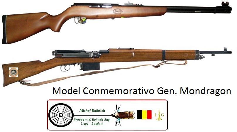 Rifle Mexicano Puma calibre .22 2q2lekh