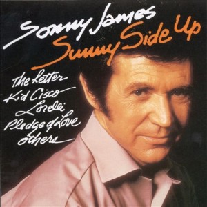 Sonny James - Discography (84 Albums = 91 CD's) - Page 3 2qbylon