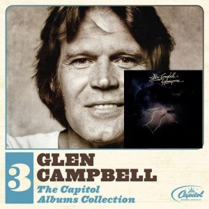 Glen Campbell - Discography (137 Albums = 187CD's) - Page 6 2qdvoma