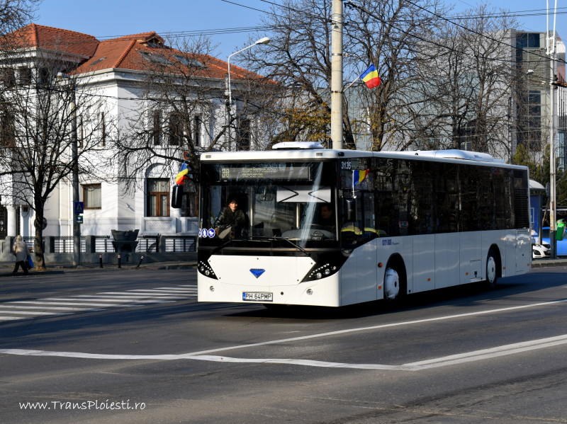 Euro Bus Diamond 2qknig9