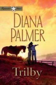 Diana Palmer: Listado de Libros y Sinopsis 2qn2tex