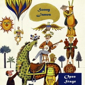Sonny James - Discography (84 Albums = 91 CD's) - Page 4 2qs2kra