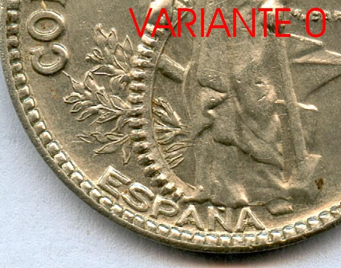 2 pesetas 1937 Cosejo de Asturias y León - Página 3 2qtvf3s