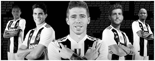 [GRUPO C - Jornada 2] AC Milan - Southampton 2qunjgh