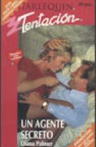 Diana Palmer: Listado de Libros y Sinopsis 2quumur