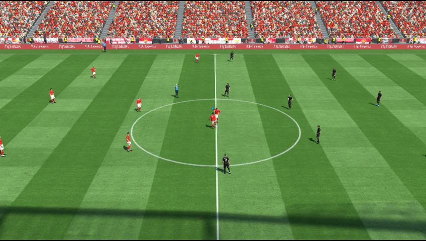 Addons Patch Tuga Vicio v5.0 e 6.0 (PES 2016 PC) 2qvdy1l