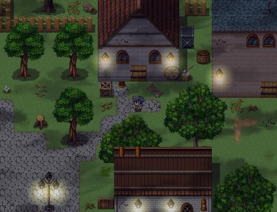 Medieval Lives (DEMO VX ACE) 2qxav6u