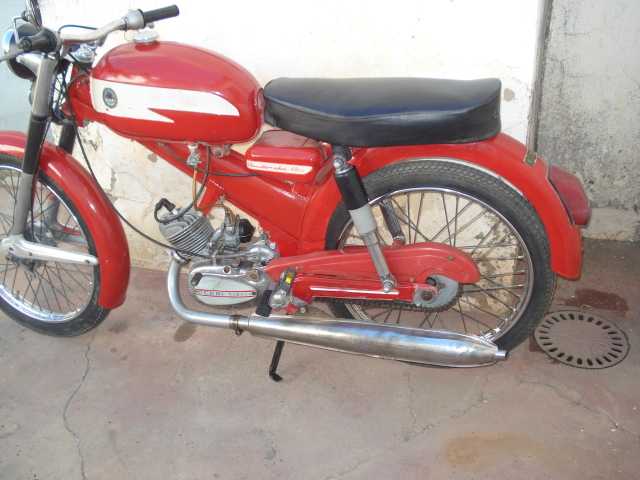 Mi Derbi Antorcha del 68 2qxb0it