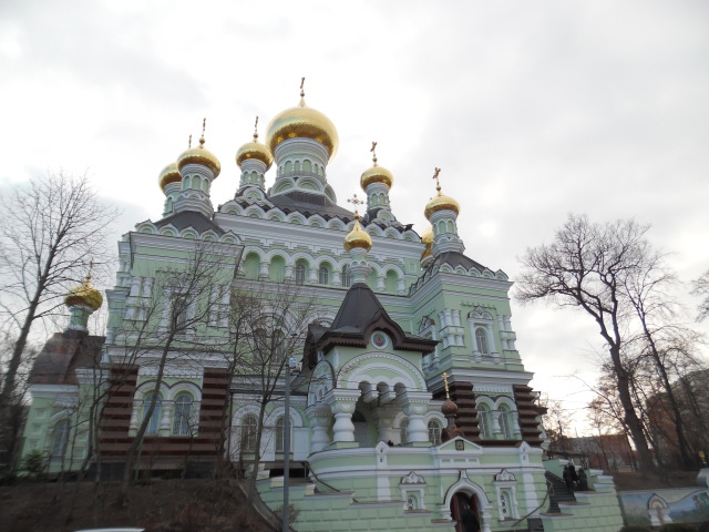 Киев любимый 2r2no6w