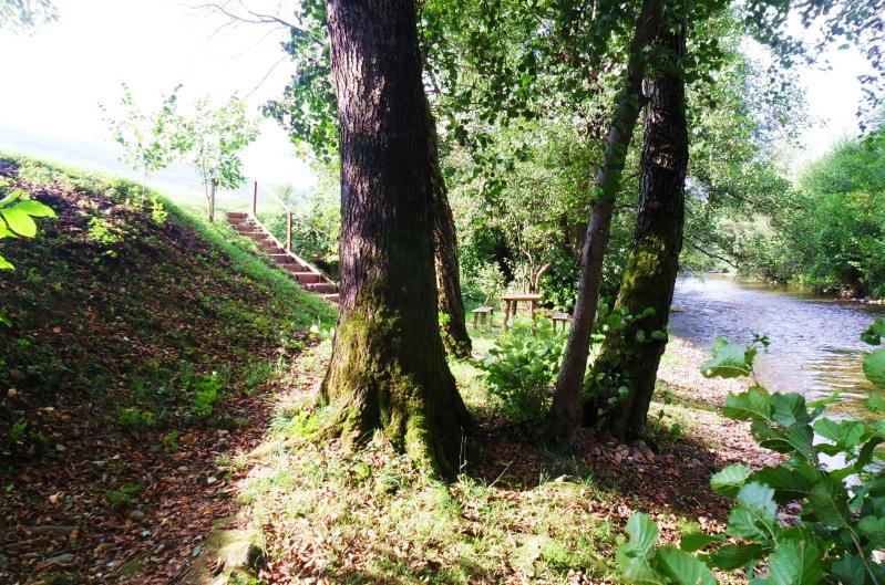 Priroda u mome kraju (drugi dio teme) 2r2px55