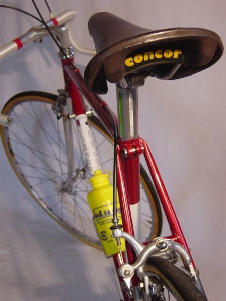 10 bicicletas míticas 2reh9tz
