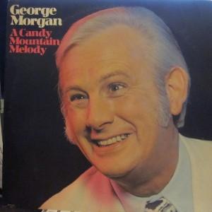 George Morgan - Discography (48 Albums = 56CD's) 2res681