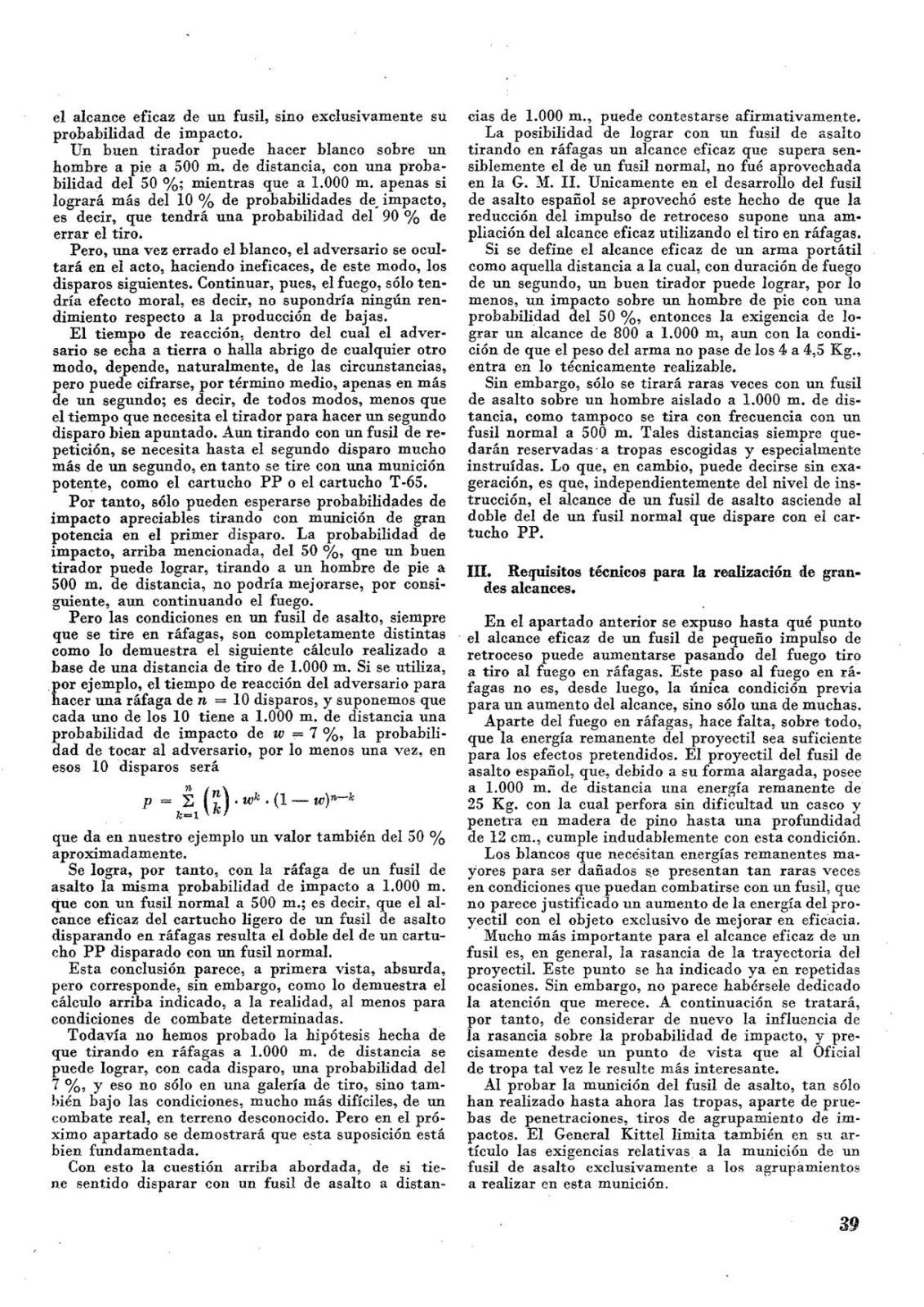 interesante articulo de GÜNTER VOSS 2rfqb1c