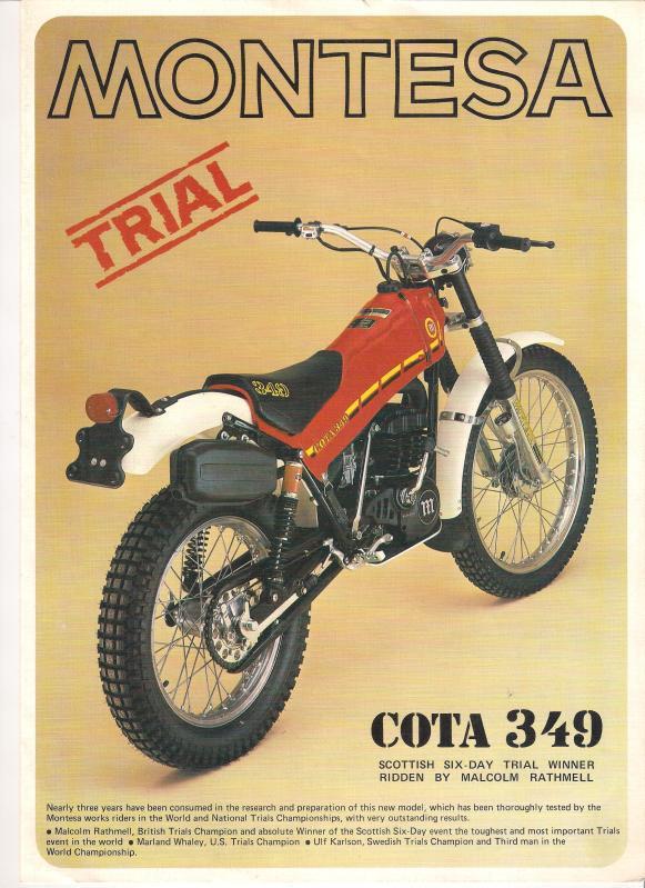 cota - Restauración Montesa Cota 348 Trail - Página 3 2rh767d