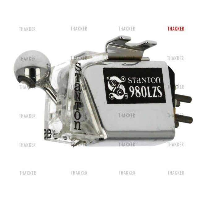 Cápsula para Brazo sme 3009 serie 2 con PRE Classe Audio Six 2rorqx5