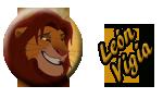 León vigia