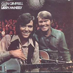 Glen Campbell - Discography (137 Albums = 187CD's) - Page 2 2rxxgt3
