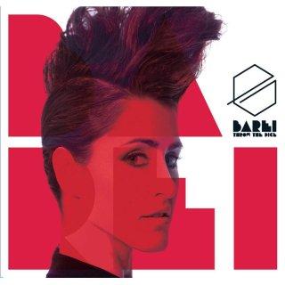 Barei >> Era 'Throw The Dice' 2s0dzwl
