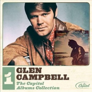Glen Campbell - Discography (137 Albums = 187CD's) - Page 6 2s1kqok