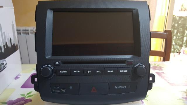Autoradio - Autoradio,monitor,gps, specifico x Mitsubishi Outlander - Pagina 13 2s7ccqf