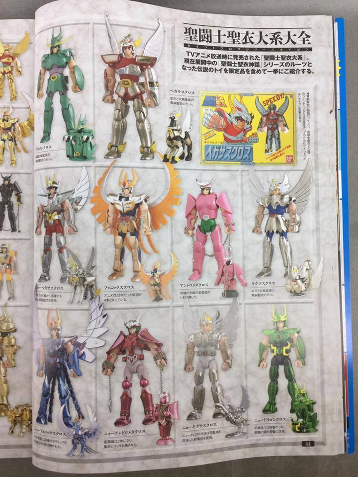 New saint seiya mook with myths...and Saint Cloth Series!! 2s9bzeo