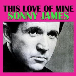 Sonny James - Discography (84 Albums = 91 CD's) - Page 4 2u73wvp