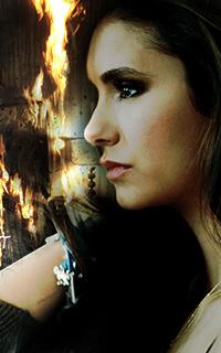 Nina Dobrev avatars 200x320 Pixels 2u7t3kn