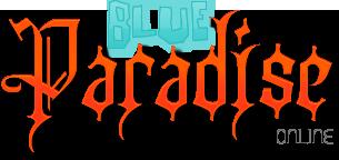 Blue Paradise (Beta) 2u8e2jr