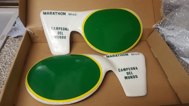 Rieju Marathon 50 2udz4gi
