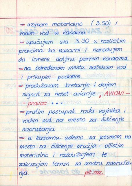 Ljubljana, kasarna Boris Kidrič - Page 10 2upd37n