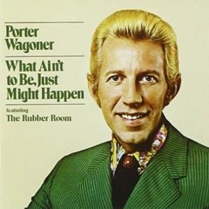 Porter Wagoner - Discography (110 Albums = 126 CD's) - Page 2 2uqlj4l
