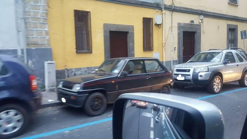 avvistamenti auto storiche 2urs9ib