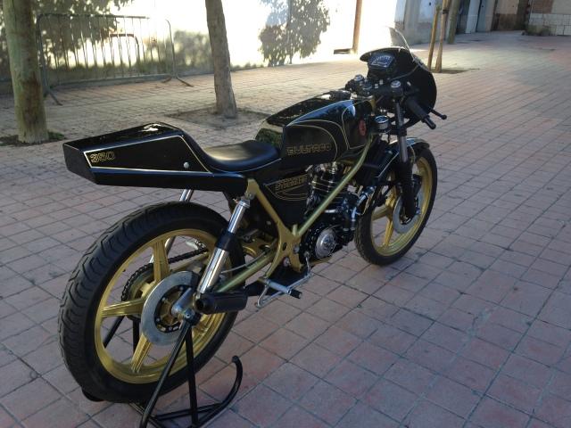 "Bultaco Streaker 350 ""Agua"" - Página 4 2uyhjdt"