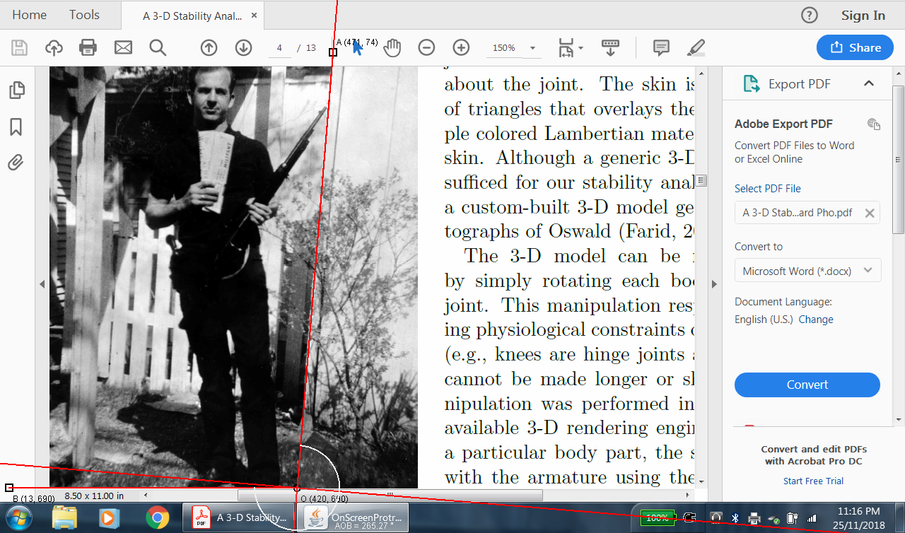 backyard - The Backyard Photos: Ring Transposition and and LHO stance - Page 2 2uzp0fa