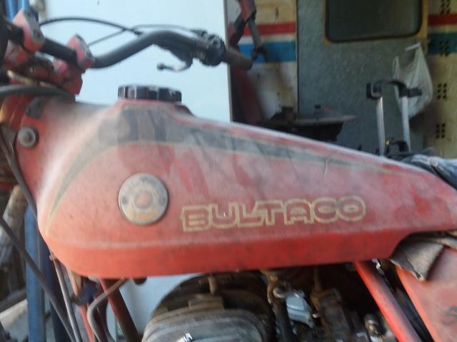 Bultaco Sherpa 74 - Farré 2v2tyq1