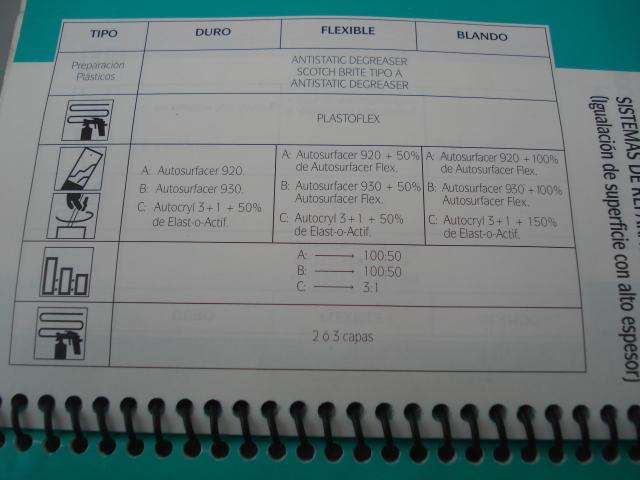 La Derbi TT8 de Gonzalo - Página 2 2vb7m74