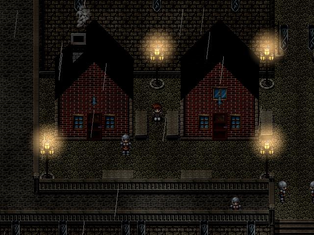 [RPG Maker XP] Solenia: El despertar de un nuevo poder 2vba5p1