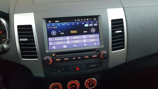 Autoradio - Autoradio,monitor,gps, specifico x Mitsubishi Outlander - Pagina 13 2vcg48n