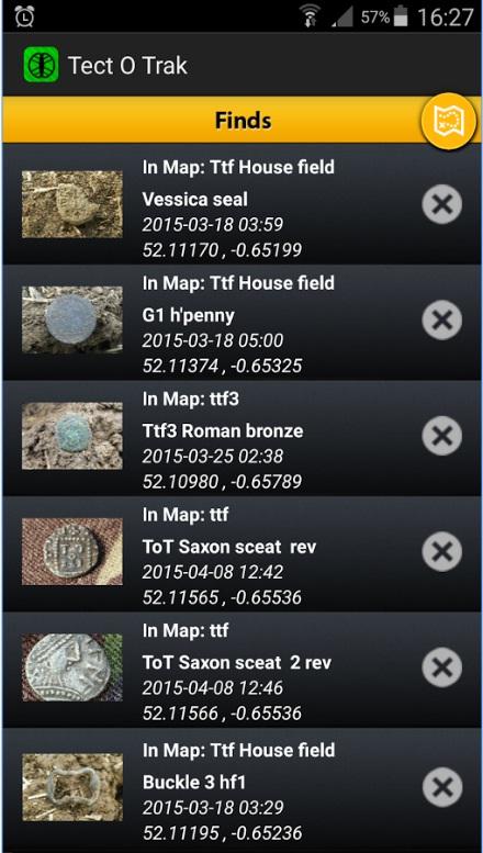 Топографски карти и приложения за Android 2vxngu8