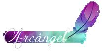 Evento: Temática & Apertura 2016 - Página 2 2w2khol