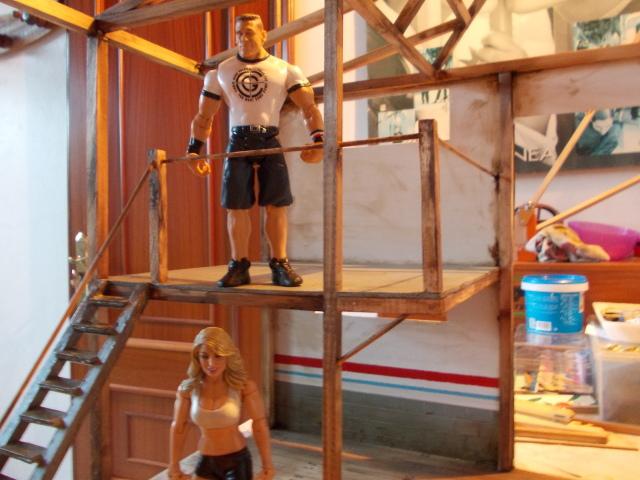 Diorama: garaje-taller crawler escala 1/10 - Página 2 2wcp8b9
