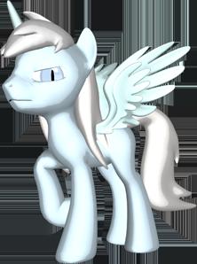 Diario de un pony V.4 2wmjtpc