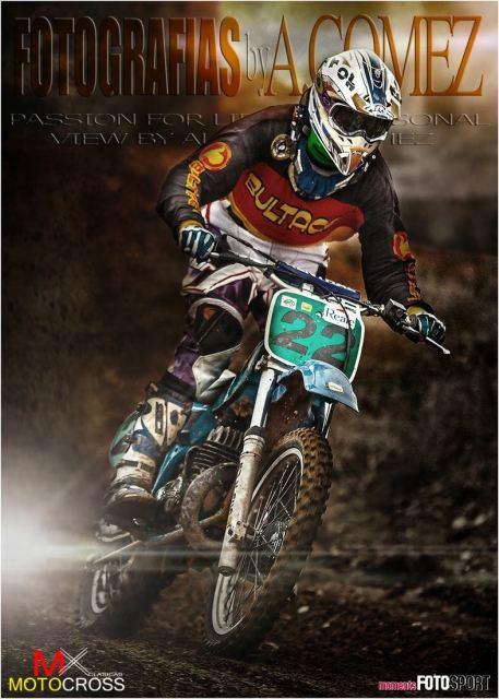 """Las Bultaco Pursang MK11 """"Manolo's"""" - Página 2 2wr28w4"""