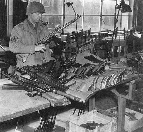Pour les possesseurs du prototype précédent le MP43 2yjox8l