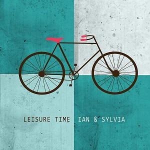 Ian Tyson & Sylvia Fricker (Tyson) - Discography - Page 3 2yoe978
